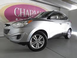 2012 hyundai tucson price 2012 hyundai tucson price quote request stock v1602010c