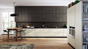 kitchen cabinet latest paint colors for kitchens modern kitchen
