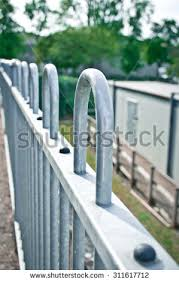 Metal Banisters Metal Railing Stock Images Royalty Free Images U0026 Vectors