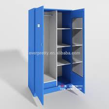 Indian Bedroom Wardrobe Designs With Mirror Home Furniture Wardrobe Design Fashionable Wooden Wardrobe