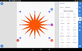 vector art studio android apps on google play