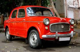 fiat classic products i love pinterest fiat cars fiat 500
