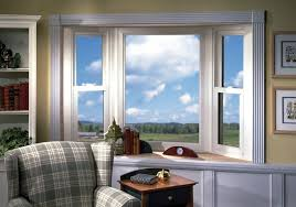bay bow windows bay bow windows bob s construction inc