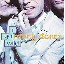 Blinded By Rainbows Lyrics The Rolling Stones U2013 I Go Wild Lyrics Genius Lyrics