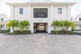 The Powder Room Wellington Wellington Florida Real Estate
