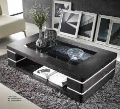 best 25 coffee tables for sale ideas on pinterest bar furniture