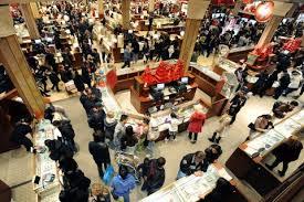 when do best buy online black friday deals began black friday is facing extinction time com