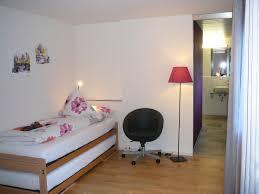 petit plat en chambre chambres familiales sans balcon hotel bären wengen