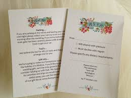 Wedding Invitations Information Sweet Love Wedding Invitations From 80p Each Affordable Uk