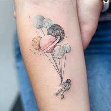 71 best tattoo art images on pinterest artists drawing and