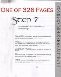 all worksheets celebrate recovery 12 steps worksheets