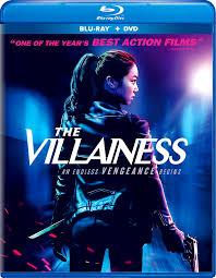 Hit The Floor Dvd - cityonfire com action asian cinema reviews film news and blu