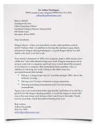 Sample Resume For Warehouse Manager by Resume For Warehouse Manager Free Resume Example And Writing