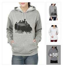 sweatshirts for women buy sweatshirts hoodies online in india
