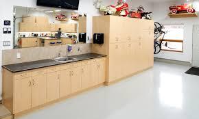 kitchen cabinets in lethbridge and area adora kitchens garage