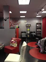 curly hair salon hartford curly hair salon new haven curly hair