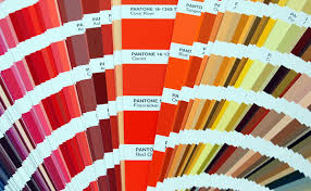 fgp100 pantone fashion and home paper guide
