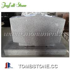 prices of headstones cemetery headstones cemetery headstones suppliers and