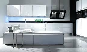 cuisine blanche brillante cuisine blanche brillante cuisines design u2013 home logistic