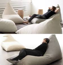 What Is A Chaise 12 Seats For Maximum Relaxation Design Milk