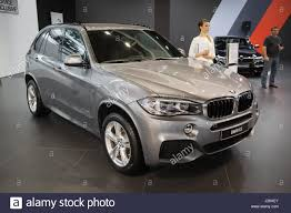 Bmw X5 9 Years Old - bmw x5 stock photos u0026 bmw x5 stock images alamy