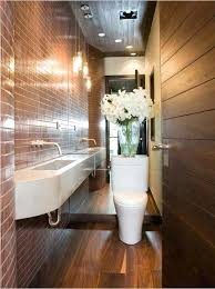 Bathroom Decor Ideas 2014 Modern Small Bathrooms Best Modern Small Bathroom Design Ideas On