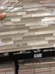 kitchen backsplash tile lowes home u2013 tiles