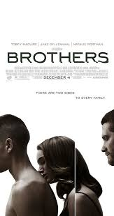 watch brothers 2009 full movie official trailer brothers 2009 imdb