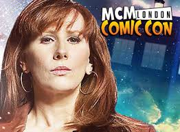returning to the whoniverse a conversation with catherine tate at