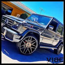white range rover rims range rover rims 24 ebay