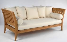 Outdoor Sofa Bed Ideas To Make Own Canopy For Daybed Sofa Loccie Better Homes
