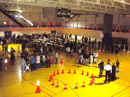 halloween city website