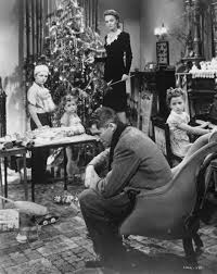 classic christmas moments from the last 100 years vintage