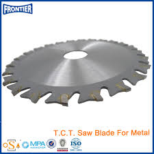 Best Circular Saw Blade For Laminate Flooring Saw Blank For Tct Saw Blade Saw Blank For Tct Saw Blade Suppliers