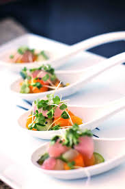 see more ideas for weddings at www greateventscatering com neue