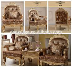 Modern Sofa Designs Alibaba Express Turkish Furniture Buy - Antique sofa designs