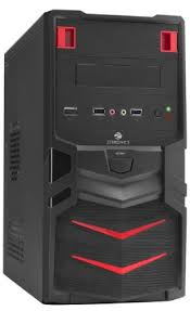Computer Cabinet Online India Buy Zebronics Autumn Computer Cabinet Zeb 165r Features Price