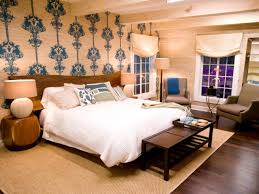 flooring ideas for family room high gloss finishing wooden