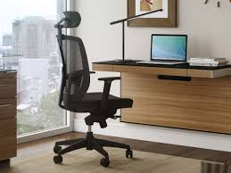 Modern Wall Desk Furniture Fashionmodern Home Office Desks 12 Decorative Ideas And