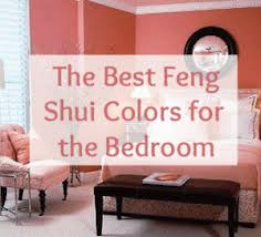 bedroom feng shui colors the best feng shui colors for the bedroom do it yourself hcg do