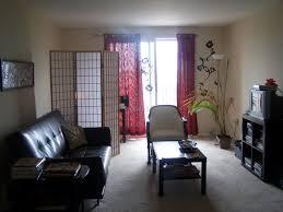 Interior Livingroom College Apartment Decorating Ideascollege Apartment Living Room