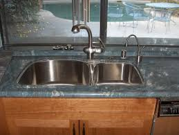 Show Me Your Faucet Set Up Fair Kitchen Sink Air Gap Home Design - Kitchen sink and faucet sets