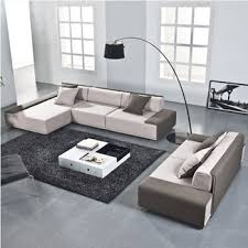 Italian Sofa Home Furniture Latest Sofa Design Living - Italian sofa designs