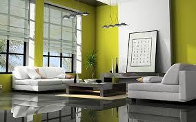 bedroom best interior paint painting steps choosing paint colors