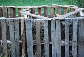 Underground Duck Blind Creative Wooden Pallet Use 346 U2013 Compost Bins