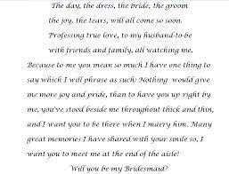 bridesmaid poems to ask 235 best bridesmaid ideas bridesmaids wedding images