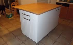 meuble ilot central cuisine meuble pour ilot central cuisine awesome tabouret pour ilot de