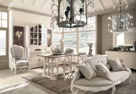 Shabby Chic Decorating Ideas Cheap by Living Room Charming French Style Living Room Sets French Living