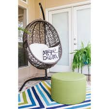 outdoor hanging chairs u0026 more backyard u0026 garden hayneedle