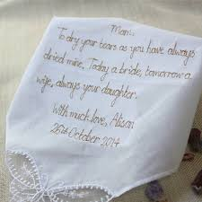flower wedding card message to bride and groom and wedding